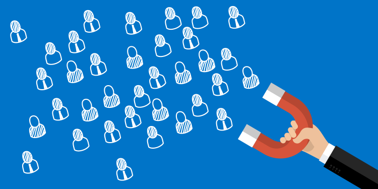 Attract & Retain: How to Become an Employer of Choice with Benefits